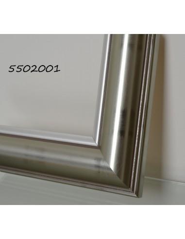 Lustro 5502001