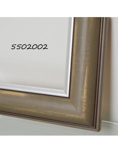 Lustro 5502002