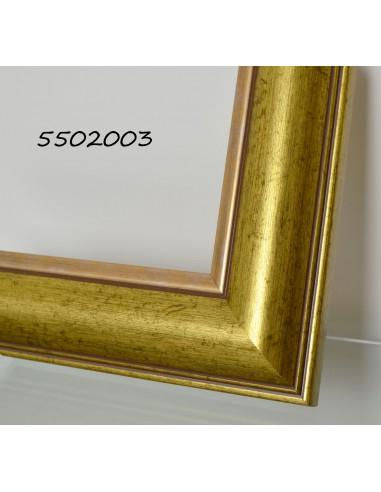 Lustro 5502003