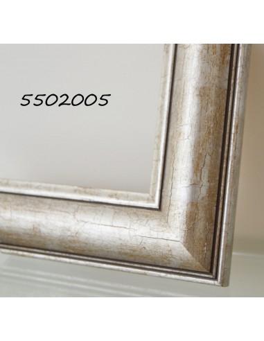 Lustro 5502005