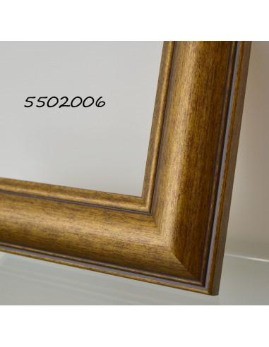 Lustro 5502006